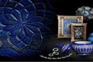 فروشگاه اینترنتی صنایع دستی گوهردان