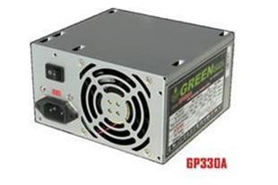 فروش پاور گرین GP330