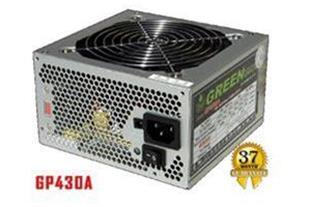 فروش پاورگرین GP430