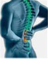 طب سنتی ، رگ گیری،درمان دیسک کمر