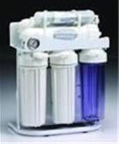فروش و تعمیرات دستگاه تصفیه آب در منزل شما
