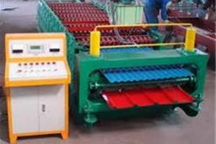 سازنده مدرنترین خط تولید ورق کرکره شیروانی