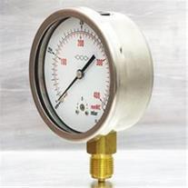 درجه فشار مخصوص پمپ بنزین و سی ان جی