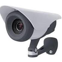 پخش عمده دوربین های مدار بسته و انواع led