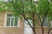 فروش ویلا باغ 500متری در ملارد187