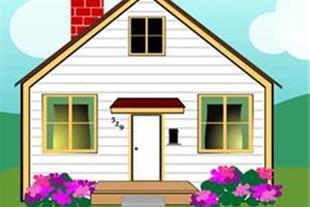 فروش منزل ویلایی 180 متری ( زیباشهر )