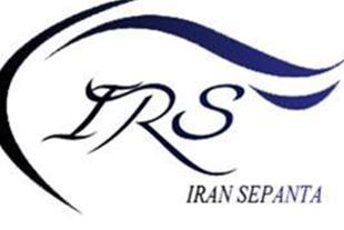 فروشگاه ایران سپنتا - 1
