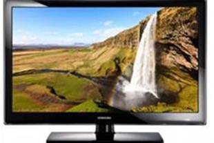 تلویزیون 29 اینچ LEDسامسونگ