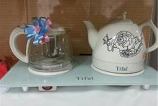 چای ساز