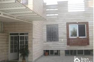 خانه ویلایی230 متری(کاملا بازسازی شده)