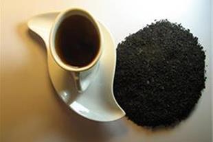 خرید و فروش چای ایرانی و خارجی