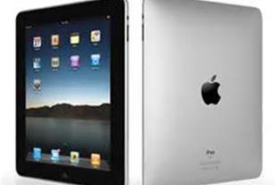 فروش ویژه tablet apple ipad 1