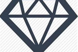 خرید و فروش الماس های جواهری