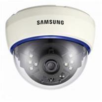 پیشرفته ترین وکاملترین دوربین های مدار بسته دزدگیر