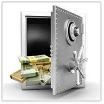 سرمایه گذاری امن و پرسود