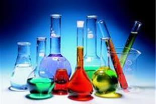 فروش ویژه مواد شیمیایی
