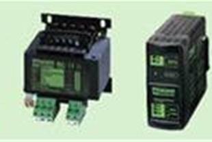 فروش محصولات مور الکترونیک Murr Elektronik آلمان - 1