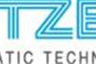 فروش محصولات لوتز  Lutze آلمان Luetze Friedrich
