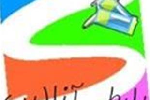 رزرو آنلاین بلیط هواپیما  (رایگان ) پروازهای خارجی
