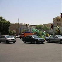 باربری بین المللی و ترانزیت | ظریف بار 7120-021
