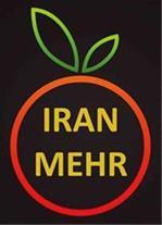 شرکت ایران مهر