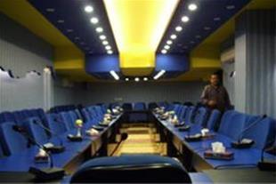 فروش و اجرای سیستم های برق خاص هتل و مراکز تجاری