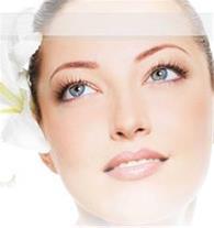 تجهیزات تخصصی پوست ،مو،زیبایی