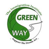 موسسه مهاجرت راه سبز هانا   - اخذ ویزای توریستی