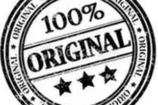 فروش ویژه آنتی ویروس 100% اورجینال
