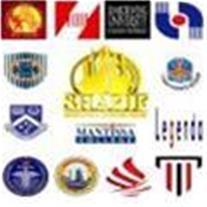 تحصیل در دانشگاهها وکالج های زبان مالزی