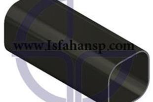 تولید انواع قوطی های سفارشی صنعتی و ساختمانی