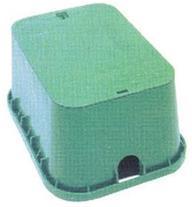فروش جعبه شیر برقی VALE BOX