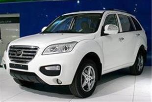 شرایط فروش لیفان X60 مدل 1800cc - (تهران)