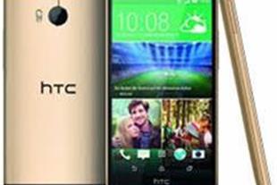 فروش یک دستگاه موبایل اچ تی سی - ام 8