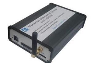 دستگاه های تله کنترل و مودم های ارتباطی شبکه GSM