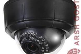 نصب و راه اندازی و پشتیبانی و نگهداری ازCCTV