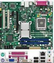 تعمیرات تخصصی کامپیوتر ونوت بوک