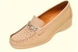 فروش کفش طبی و راحتی بهرام