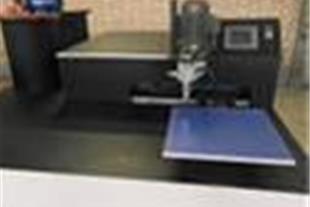 فیلتر هوا - سازنده انواع ماشین آلات