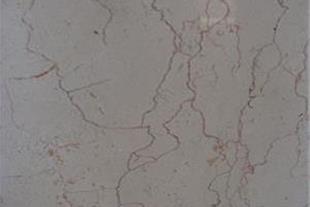 تولید و فروش انواع سنگهای مرمریت