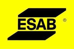 فروش الکترود و فیلر ایساب سوئد ایساب ایران ESAB IR