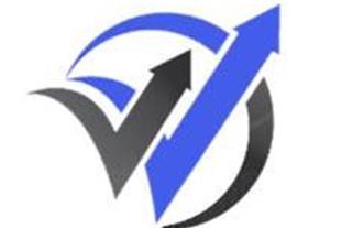 خدمات مالی و مالیاتی، فروش نرم افزارسپیدار