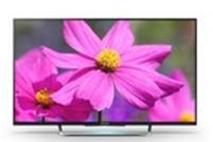ال ای دی سه بعدی اسمارتSony Full HD smart 42W800