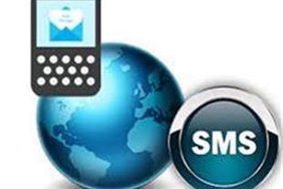 فروش ویژه پنل ارسال پیامک توسط نمایندگی رسمی شرکت