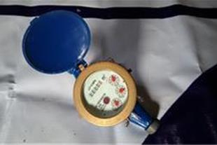 فروش فوری کنتور آب در سایز 1/2 و 3/4