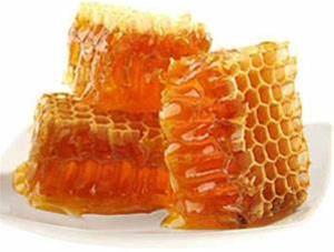 انواع عسل کرمان طبیعی عرقیجات بادام گردو - 1