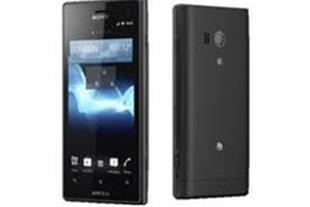 خریدار گوشی کارکرده sony acro s
