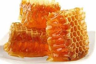 انواع عسل کرمان طبیعی عرقیجات بادام گردو
