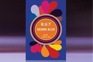 فروش عطر ادوپرفیوم B.U.T DESIRE BLUE