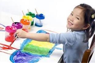 کارگاه های تخصصی مهارت کودک چالیک